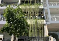Cần bán gấp nhà 5x20m đường D1 khu Him Lam Kênh Tẻ giá 28.5 tỷ 0901061368