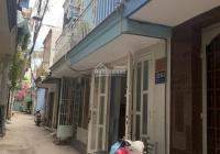 Bán nhà P15, Quận Tân Bình, TP. HCM, 19.4m2, đường xe ô tô tới nhà, giá 2tỷ5 thương lượng