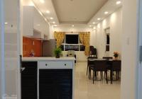 Cho thuê CH KV Flora Anh Đào Quận 9, giá cực rẻ, khu dân trí cao, nhà mới view đẹp, LH 0963362906