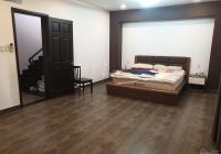 Cho thuê villa siêu đẹp full nội thất 8x14m, 1T 3 lầu 5PN, 6WC hẻm 7m Lê Trọng Tấn, Tân Phú