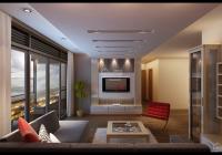 Bán căn hộ 135m2 tòa T1, 3PN + 2WC, chung cư TSQ - Euroland, Mỗ Lao, giá 3 tỷ. LH 0966 152 599