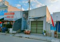 Kẹt tiền lắm rồi: Bán nhà 4.5x30m, mặt tiền Trần Thị Hè, ngã 3 Đông Quang, Q.12 6.8 tỷ giảm 6.5 tỷ