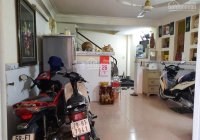 Bán nhà hẻm 212/212/x Nguyễn Văn Nguyễn, phường Tân Định, Quận 1 4 tầng 31m2 4 tỷ 6