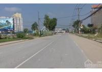 Bán lô đất sát mặt tiền Bưng Ông Thoàn, Q9, gần Villa Park Ngọc Trinh đang ở giá 3,5 tỷ