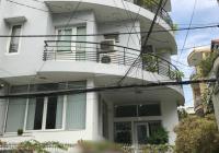 Villa khu Phan Xích Long 300m2 DTSD đường xe tải lưu thông. LH 0865502105