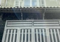Bán gấp nhà HXH Đường Nguyễn Đình Chiểu, P4, Phú Nhuận, 48m2, trả trước 1 tỷ 100tr, SHR, 0908729034