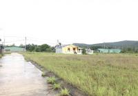 108.5m2 đất KP5 Dương Đông, Phú Quốc, mặt tiền 6m đã có sổ