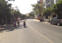 Bán gấp nhà MT Chu Văn An, Bình Thạnh, 4x22m, nhà 4 lầu, HĐ thuê 40tr/tháng, giá 17 tỷ, 0784666639