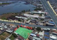 Chính chủ kẹt tiền cần bán đất Phước Lâm, Phước Tỉnh, Long Hải