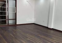 Bán nhà mới đẹp Liễu Giai Ba Đình 51m2 5T MT 4m thang máy gần ô tô 6,9tỷ có thương lượng 0979212998