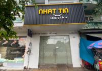 Bán nhà MTKD Lê Trọng Tấn, P. Tây Thạnh, Tân Phú (DT: 5x14m, 2 tấm, giá 10.3 tỷ)
