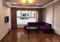 Cần bán gấp căn hộ 90,5m2, căn góc, view đẹp, 2PN, 2WC, sổ hồng chính chủ
