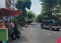 Bán nhà Nguyễn Hữu Dật, P. Tây Thạnh, Q. Tân Phú (DT 4x20m, cấp 4, giá 7.5 tỷ)