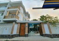 Bán nhà góc 2 MT đường 102, Tăng Nhơn Phú A, giá: 11.5tỷ, LH: 0906808008