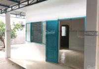 Bán đất thổ cư 100m2, thực tế 130 m2 tặng nhà cấp 4, hẻm 320 Nguyễn Hội, P. Xuân An, Phan Thiết