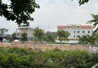 Bán 2 lô biệt thự tại Khả Lễ, Võ Cường, diện tích sân bay, DT 515m2, mặt tiền 28m, hướng Tây Bắc