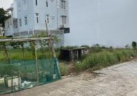 Đất đẹp sổ riêng, full thổ Lê Hồng Phong, Dĩ An DT 85m2 gần UBND phường. LH: 0972058708