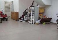 Bán biệt thự VIP đường Đoàn Thị Điểm, phường 1, Quận Phú Nhuận, DT 100m2 giá chỉ 24 tỷ