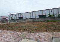 Dự án nằm ngay đường Hồ Văn Mên, P. An Thạnh, gần Mega Bình Dương, TT 865tr/85m2, SHR. 0374430385