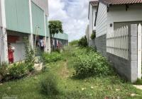 Cần tiền kinh doanh bán lô đất rẻ hơn thị trường 125m kề KCN, chợ, trường học