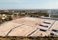 Đất nền dự án SHR, chỉ 18 triệu/m2, khu đô thị mới, LH: 0363322494