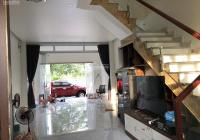 Chủ cần bán gấp nhà KDC Centana Điền Phúc Thành có nội thất đẹp, 80m2=6,5 tỷ, sổ hồng riêng
