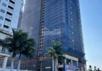 Hàng độc giá tốt căn hộ Q7 Sài Gòn Riverside, SL giá rẻ hạn chế, căn góc bán giá HĐ. LH 0988684548
