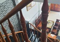 Cần bán căn nhà khu Vsip2, huyện Tân Uyên, Bình Dương, DT 300m2 10x30m full thổ cư