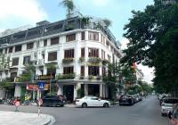 Chính chủ cho thuê lô liền kề 90m2, 5 tầng hoàn thiện tại dự án 90 Nguyễn Tuân