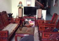 Chính chủ gửi bán nhà 2,5 tầng đường Nguyễn Tri Phương, Hòa Thuận Tây, Hải Châu, Đà Nẵng