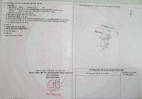 Đất đầu tư 120m2 (5x24) nhựa số 4 Bình Lợi - xã Hòa Khánh Đông - Đức Hòa - Long An