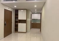 Cần nhượng gấp căn hộ Rivera Park, Thành Thái, quận 10, DT 78m2 giá 4,150 tỷ. LH 0918748917
