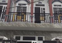 Bán nhà Mỹ Hạnh Nam, 1 trệt 1 lầu, 4*9, giá 650 triệu, sổ hồng