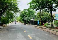 Bán nhà MT Nguyễn Hữu Dật, P. Tây Thạnh, Q. Tân Phú (DT: 4x20m, C4, 7.5 tỷ)