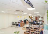Ngã tư Nguyễn Cơ Thạch - Hàm Nghi, 140m2 cho thuê giá rẻ, phù hợp mọi mô hình