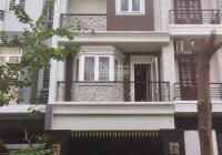 Cho thuê nhà phố Hưng Gia - Hưng Phước, đường lớn, giá 31 triệu/th. LH 0919829623