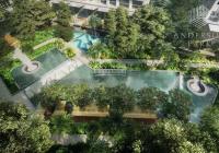 Sở hữu căn hộ cao cấp Lavita Thuận An, chỉ TT 480 triệu nhận nhà - vay 0% lãi suất trong 2 năm