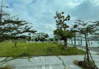 Đất nền mặt sông Nhật Lệ bán đảo Bảo Ninh trong quần thể Sun Spa Resort 5*, lô đẹp góc, 0966522275