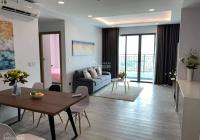 Cần bán căn 3 PN góc tầng 10 nội thất cao cấp, nhận nhà ở ngay tại One 18 Long Biên. LH: 0934346898