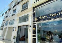 Hot! Bán rẻ căn nhà đẹp 3 lầu HXH P.Phú Mỹ, Q7. LH 0979153933