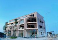 Kẹt tiền cần bán gấp lô đất 104m2 nằm ngay trung tâm thị trấn Long Thành và khu dân cư hiện hữu
