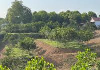 Bán đất Nhuận Trạch, Lương Sơn, Hòa Bình 5200m2 cạnh dự án Legacy Hill