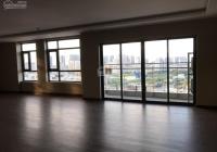 Cho thuê căn hộ 5PN, 4WC, 185m2, nội thất cơ bản giá 30 triệu/tháng. LH 0935112384 Sansa Land