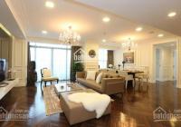 Bán 15 căn hộ chung cư Vincom Bà Triệu: 84m2, 132m2, 161m2. LH: 0986.39.69.18 miễn TG