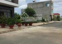 Cần bán gấp 2 lô trên đường N7 và Đường N9 Vị Trí Đẹp Giá Rẻ Nhất Dự Án KDC An Thuận Long Thành