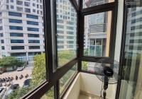 Chính chủ cho thuê nhà 5 tầng mặt đường Kim Giang Hoàng Mai - 15 triệu/tháng - 60m2 - LH: 091555138