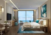 Căn hộ nghỉ dưỡng Alaric ven biển Vũng Tàu, thuộc dự án The Maris lớn nhất Vũng Tàu