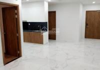 Cần bán gấp căn hộ Opal Boulevard 75m2 giá 2.1tỷ, nội thất cao cấp ngay Phạm Văn Đồng 0931877334