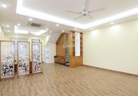 Cho thuê biệt thự Vinhomes Harmony Nguyệt Quế gần Vinschool, giá 35tr/tháng