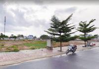 Khai trương dự án sổ F0. DT 85m2 đất ngay DT743, Tân Đông Hiệp, Dĩ An. Thổ cư full, XDTD